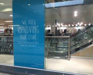 primark- improving store picture