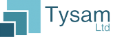 Tysam Ltd.